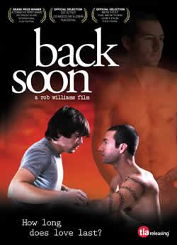 Windham beacham matthew montgomery gay movie