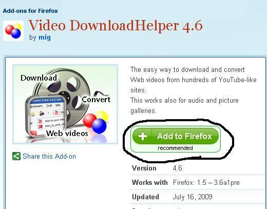 Website Download Video Gay