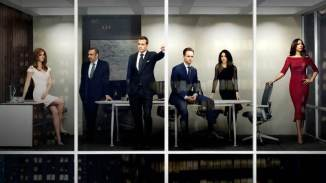 Suits_16x9_FeaturedPromo_1920x1080 - Copy